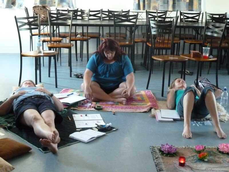 4F-workshops